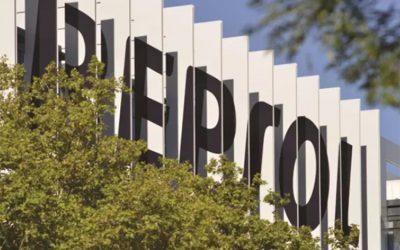Repsol presenta su estrategia de hidrógeno verde