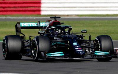 La Fórmula 1 se plantea introducir coches de hidrógeno para aportar sostenibilidad a la competición