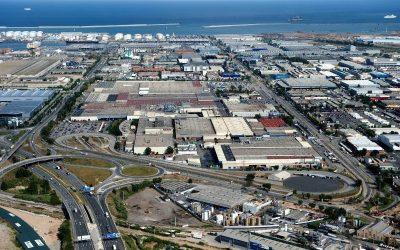 La reindustrialización de Nissan en Barcelona pasa por el hidrógeno