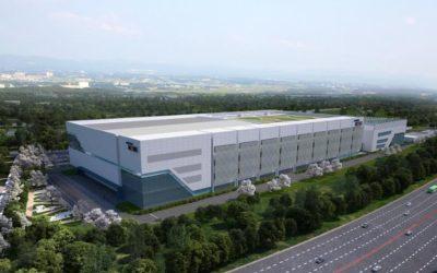 Hyundai Mobis se asegura el liderazgo de sistemas de pilas de combustible con dos nuevas plantas en Corea
